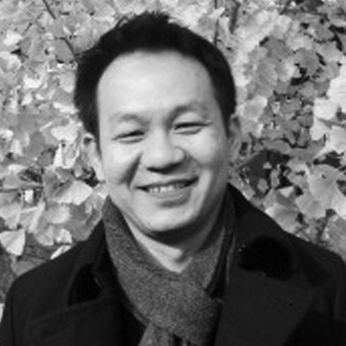 Mark Wee