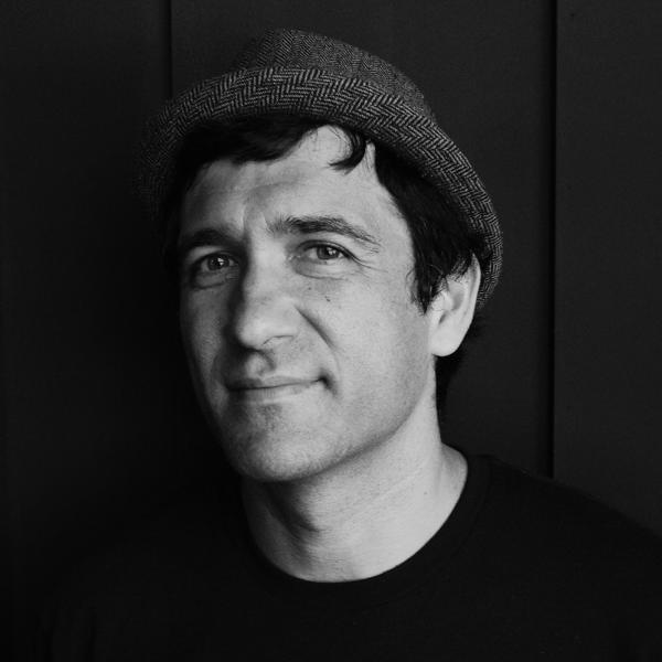 Manuel Camino