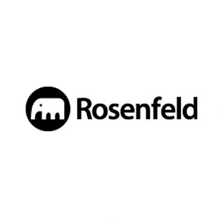 Rosenfeldmedia