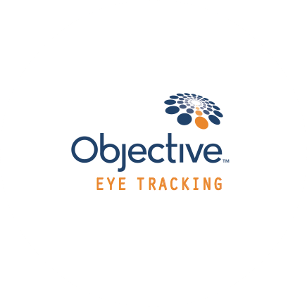 Objective eyetracking