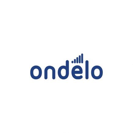 Ondelo