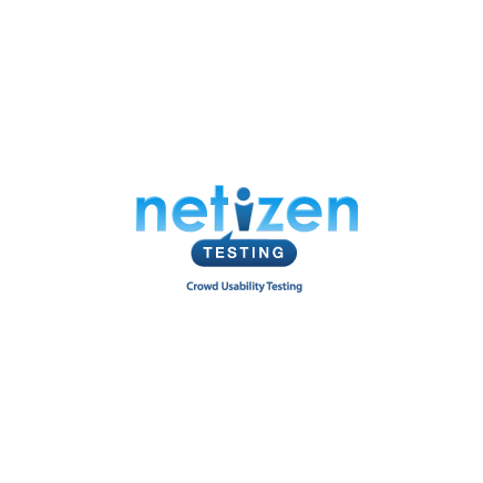 Netizentesting