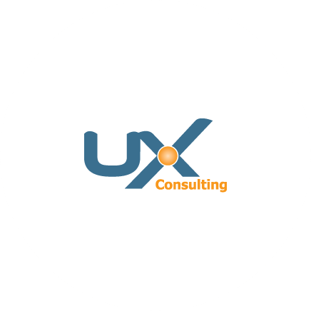 Uxconsulting