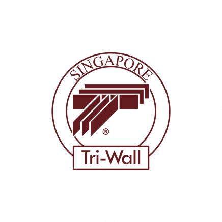 Tri wall