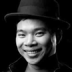 Tan Thye Chuan