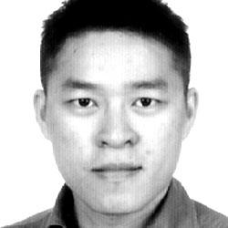 Lim Chee Koon