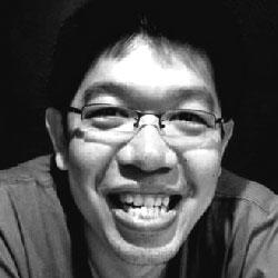 Michael Ong